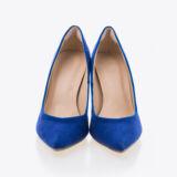 Blue Queen (Demo)