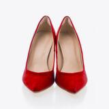 Red Queen (Demo)