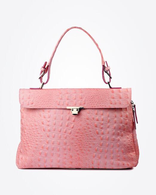 Bags10 (Demo)