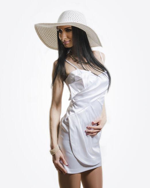 Dresses17 (Demo)