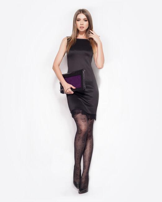 Dresses7 (Demo)