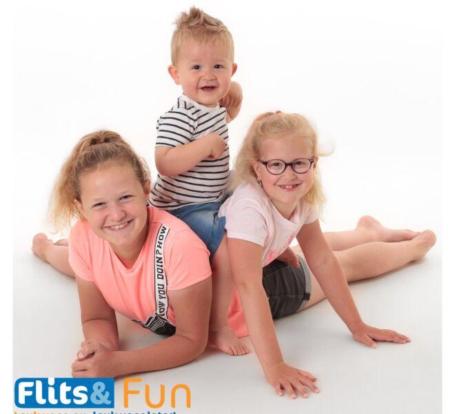 Flits1