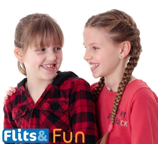Flits11
