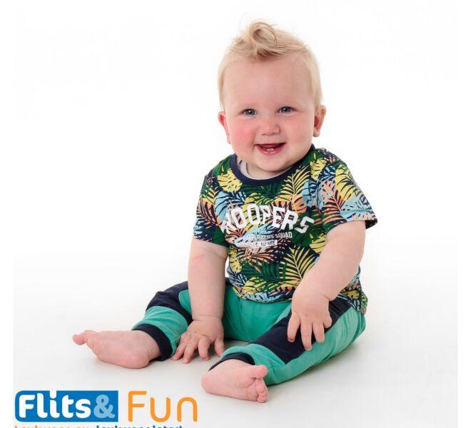 Flits2