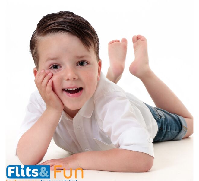 Flits4