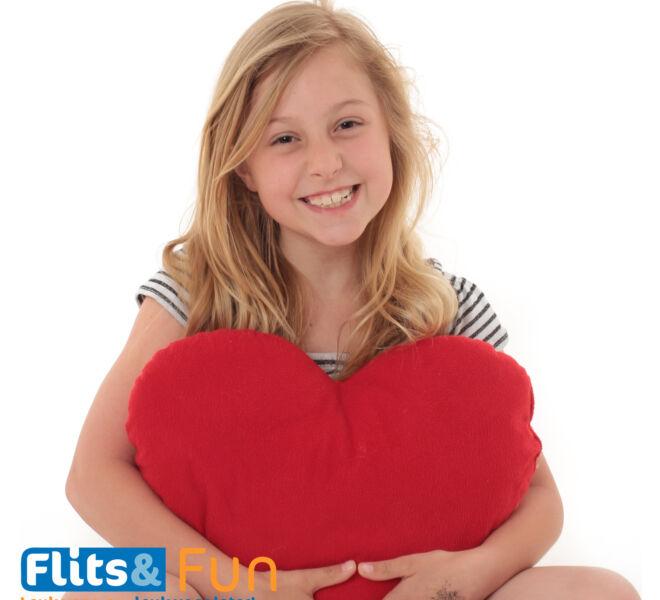 Flits5