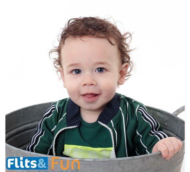 Flits7