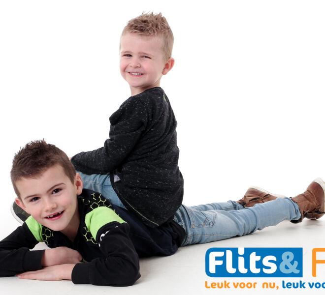 Flits9