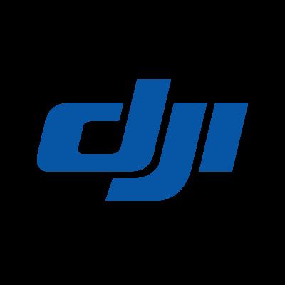 LogoDJI