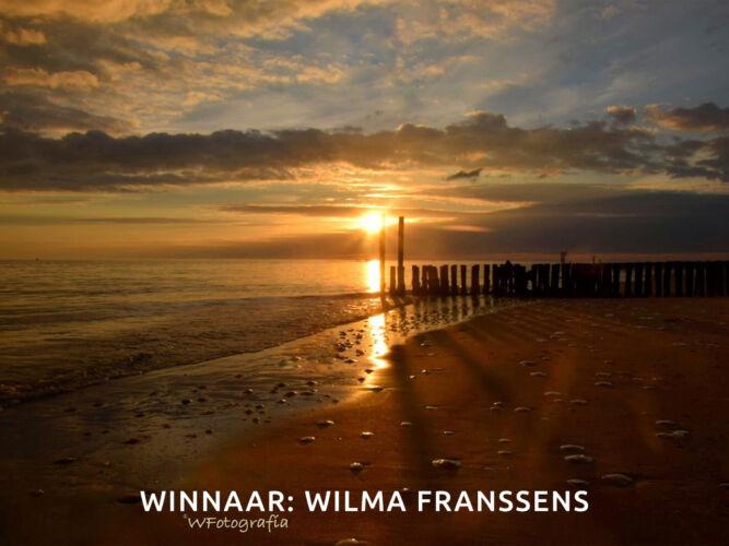 WilmaFranssens