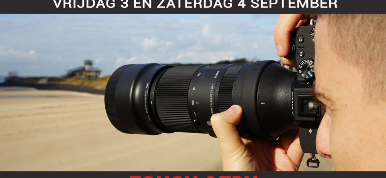 Foto voor website_promoties_dark